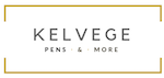 Kelvege - Pens & More