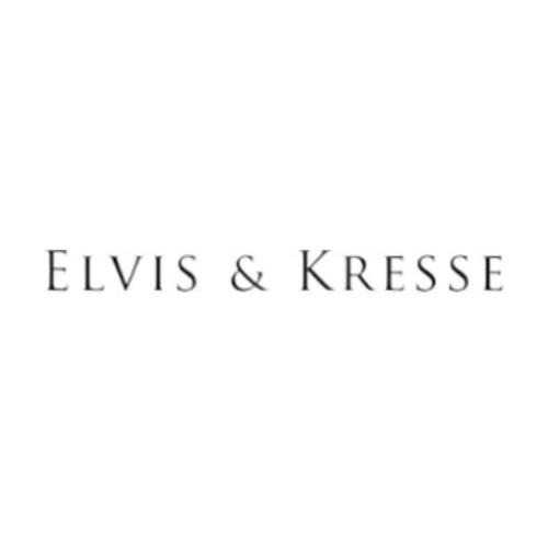 Elvis and Kresse